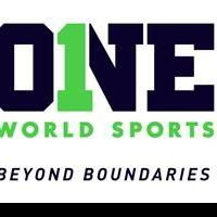 ONE World Sports Inks Multiyear Programming Agreement to Champions Hockey League