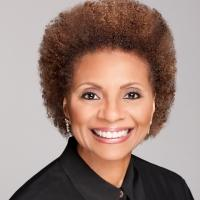 Leslie Uggams to Lead GYPSY as 'Mama Rose' at Connecticut Rep, 7/10-20