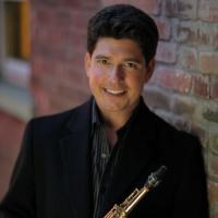 Danny Bacher Launches June 2015 Performances to Support SWING THAT MUSIC!