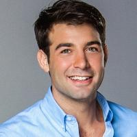 James Wolk to Lead CBS' Upcoming Summer Series ZOO
