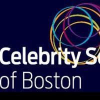 Celebrity Series of Boston Presents LUCIANA SOUZA TRIO Tonight