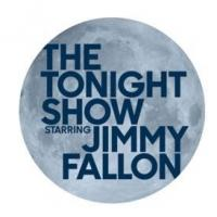 Quotables from NBC's TONIGHT SHOW STARRING JIMMY FALLON, Week of 4/27