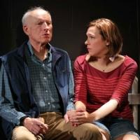 Roundabout's TOO MUCH, TOO MUCH, TOO MANY Enters Final Two Weeks of Performances