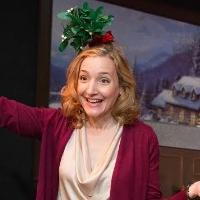 BWW Reviews: Act II Presents the Light-Hearted TWELVE DATES OF CHRISTMAS