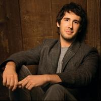 BWW Review: JOSH GROBAN: ALL THAT ECHOES ARTIST CUT is a Stroke of Genius