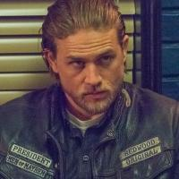 BWW Recap: A Charming War Erupts on SONS OF ANARCHY