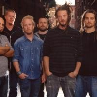 SOJA Set for Series of Shows at Fox Theatre, 11/15-17