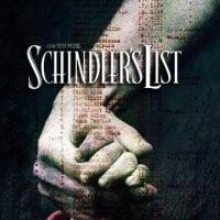 USA Network to Premiere Academy Award-Winning Film SCHINDLERS LIST With Special Introduction, 2/23