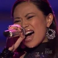 Ne-Yo, Jessica Sanchez Duet, Idols Sing Beatles on Next Week's AMERICAN IDOL