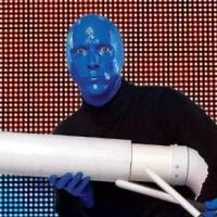 BWW Reviews: BLUE MAN GROUP is an Energized, Fun-Filled Experience at the Fisher Theatre
