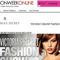 New York Fashion Week Live Coverage Begins On February 6