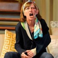 BWW Review: World Premiere BAD DOG Feels Old, Lacks New Tricks at Orlando Shakespeare