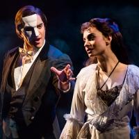 BWW Discussion: BroadwayWorld Orlando Chats New PHANTOM Tour