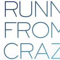 OWN Receives Primetime Emmy Nomination for Documentary RUNNING FROM CRAZY