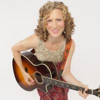 Kids' Music Superstar Laurie Berkner's 'Rock Till You Drop Tour' Coming to Chicago This February