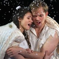 THE FANTASTICKS to Celebrate 20,000th Performance, 9/15