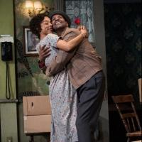 Tony-Winning A RAISIN IN THE SUN Revival Recoups on Broadway!