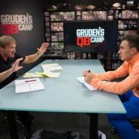 Jon Gruden Agrees to Extension through ESPN's Monday Night Football Deal