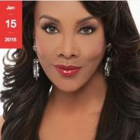 Vivica A. Fox Talks Collaboration with The One World Doll Project