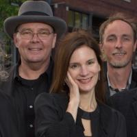 Cleopatra Records Signs 10,000 Maniacs