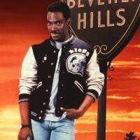 BEVERLY HILLS COP TV Series Canned But Sequel in the Works at Paramount