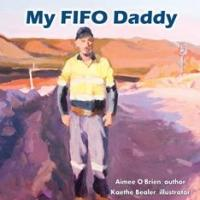 Aimee O'Brien Releases MY FIFO DADDY