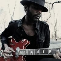 Gary Clark Jr. to Perform on NIGHT THAT CHANGED AMERICA: GRAMMY SALUTE TO THE BEATLES