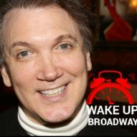 WAKE UP with BWW 1/21/2015 - Mitchell Returns to HEDWIG, TUCK EVERLASTING Begins in Atlanta and More!