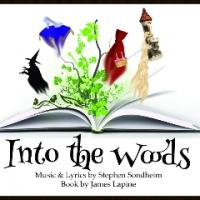 Center Stage Opera to Go INTO THE WOODS in Canoga Park This Spring