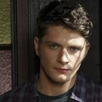BWW Interviews: Brett Dier Talks ABC Family's New Drama Series RAVENSWOOD