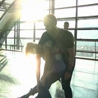 Dance Camera West Hosts 14th Annual Dance Media Festival, Now thru 5/5
