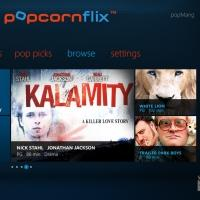 Popcornflix Free Movies and TV Now Available on Xbox One
