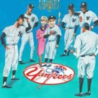 BRONX BOMBERS to Team Up with Yankees-Steiner Collectibles, Delta Airlines for VIP Reception, 2/11