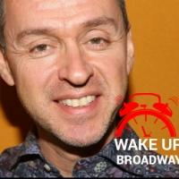 WAKE UP with BWW 1/30/2015 - BROOKLYNITE, THE NETHER, PHANTOM at 27 and More!