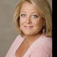 Arizona Opera to Host BIG DATE NIGHT Showcasing Deborah Voigt, 2/14