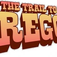 BWW JR: The Trail to Oregon!