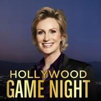 NBC Wins Primetime Ratings Week of 12/30