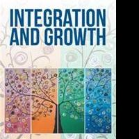 INTEGRATION AND GROWTH is Released