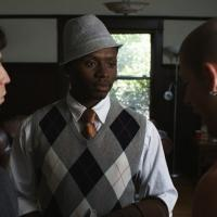 Malcolm Goodwin's A TRUE STORY to Hit Theaters This September