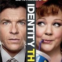 IDENTITY THIEF Tops Rentrak's DVD & Blu-ray Sales & Rentals for Week Ending 7/14