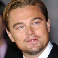 Leonardo DiCaprio & Jamie Foxx to Star in MEAN BUSINESS Film Adaptation for Warner Bros