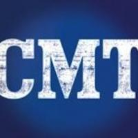 CMT Wraps Second Quarter with Double-Digit Growth in Adults 18-29