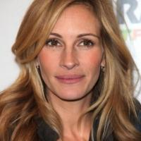 Julia Roberts Up for Guest Role on GLEE: 'Wouldn't That Be Fun!'