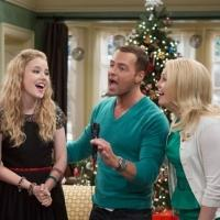 ABC Family Announces Holiday Programming Events