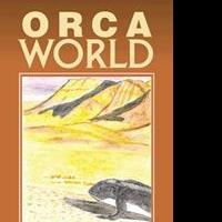 Peter Roy Clements Releases ORCA WORLD