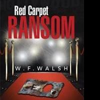 W.F. Walsh Launches National Security Thriller Sequel