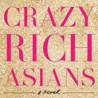 Color Force Lands Film Rights to International Bestseller CRAZY RICH ASIANS