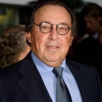 Paul Mazursky to Receive WGA West's Screen Laurel Award