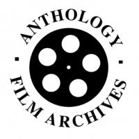 Anthology Film Archives to Host Science Fiction Night as Part of NewFilmmakers Series, 8/28