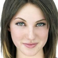 BWW Interviews: Jillian Mueller of FLASHDANCE National Tour Answers Our Silly Query